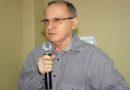 Ex-prefeito Geraldo Azevedo divulga carta aberta ao povo de Brumado